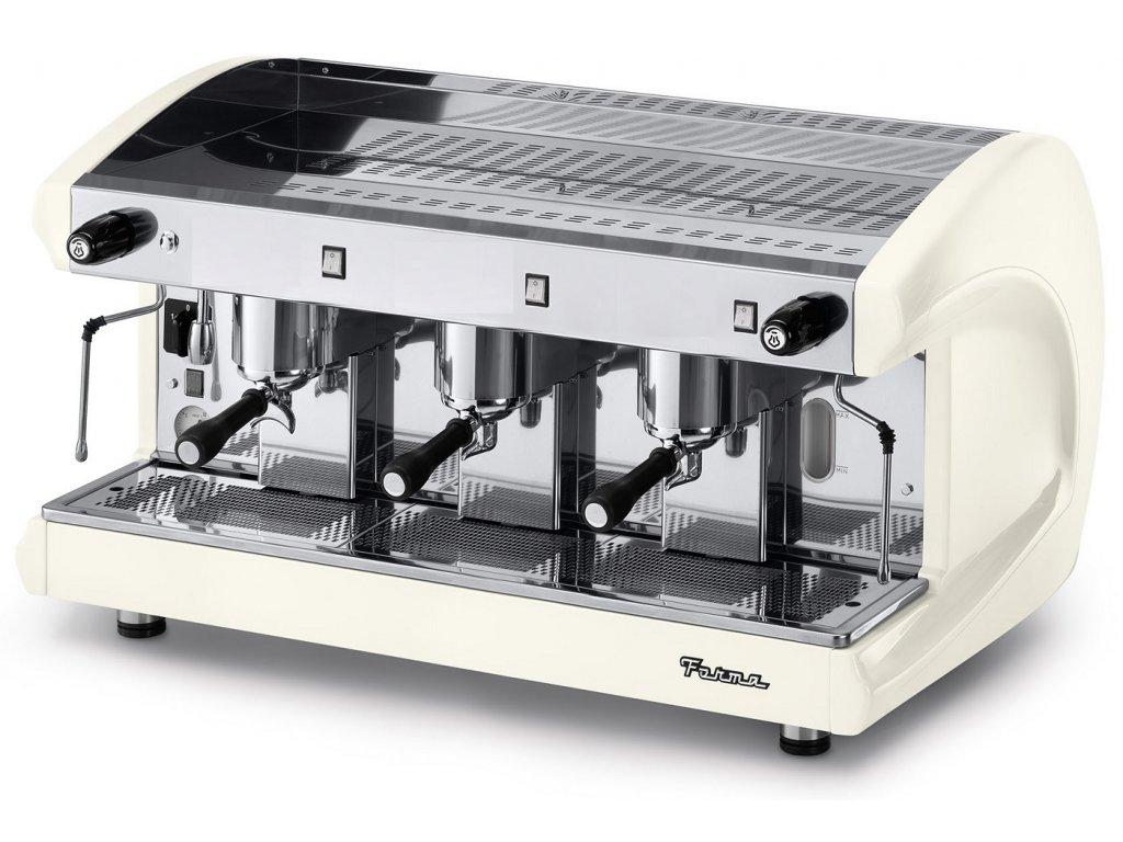 trojpakovy kavovar astoria forma