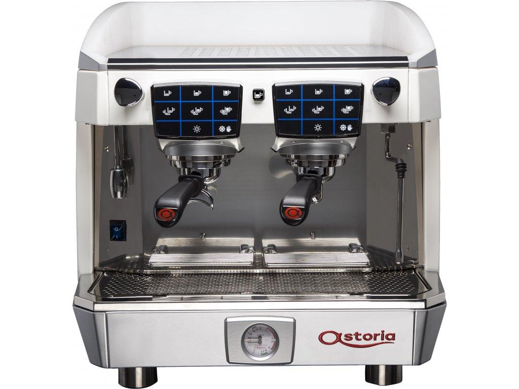 kavovar astoria core600 compact