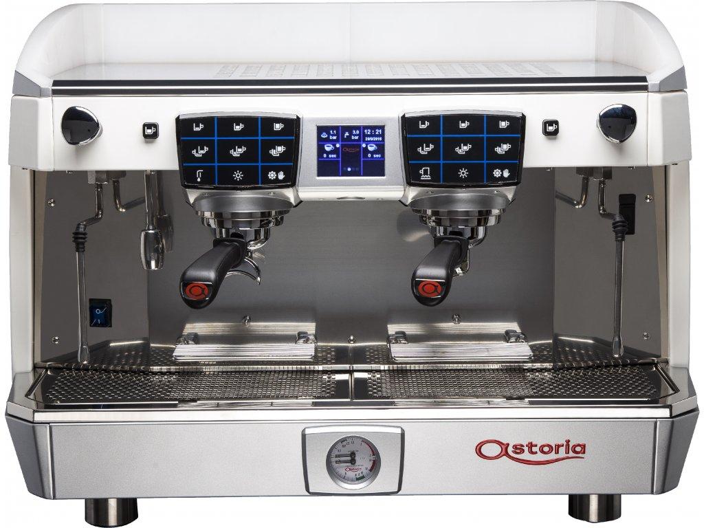 dvojpakovy kavovar astoria core 600