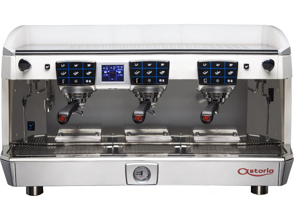 kavovar astoria core 600 sae3