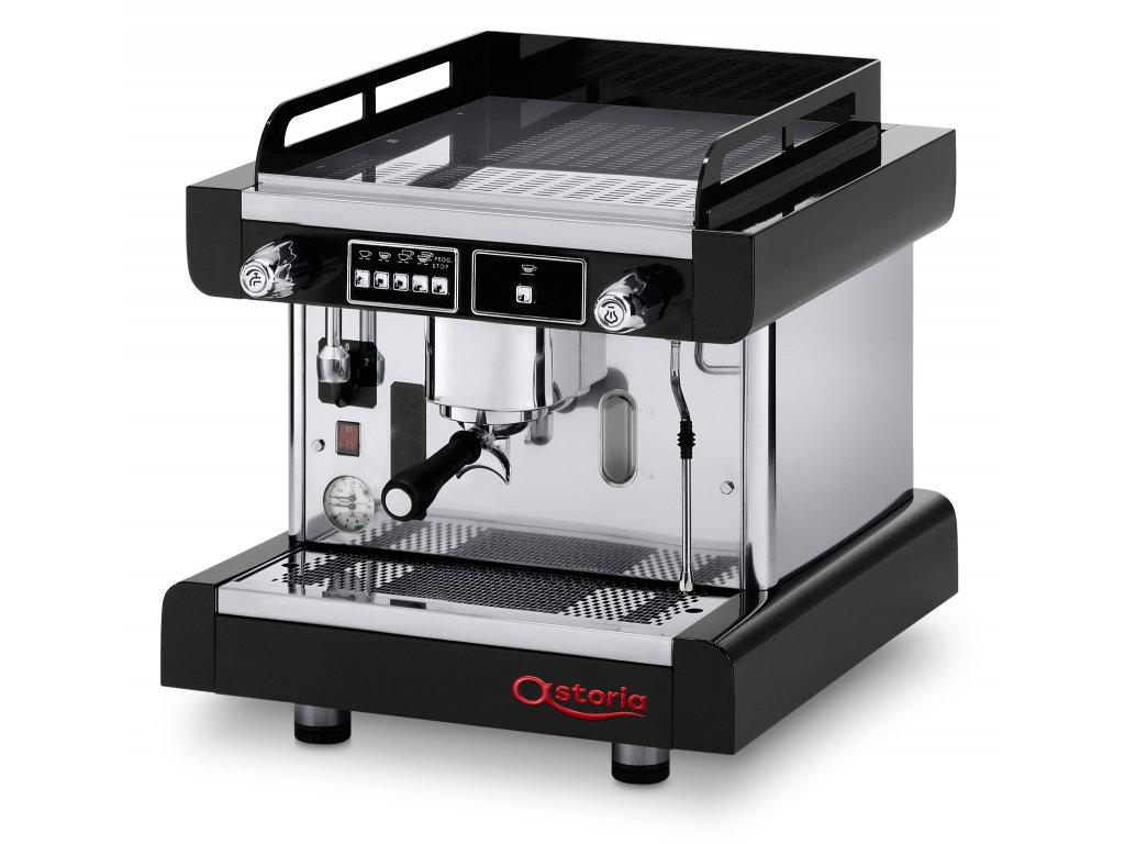 astoria pratic sae1 cierny kavovar