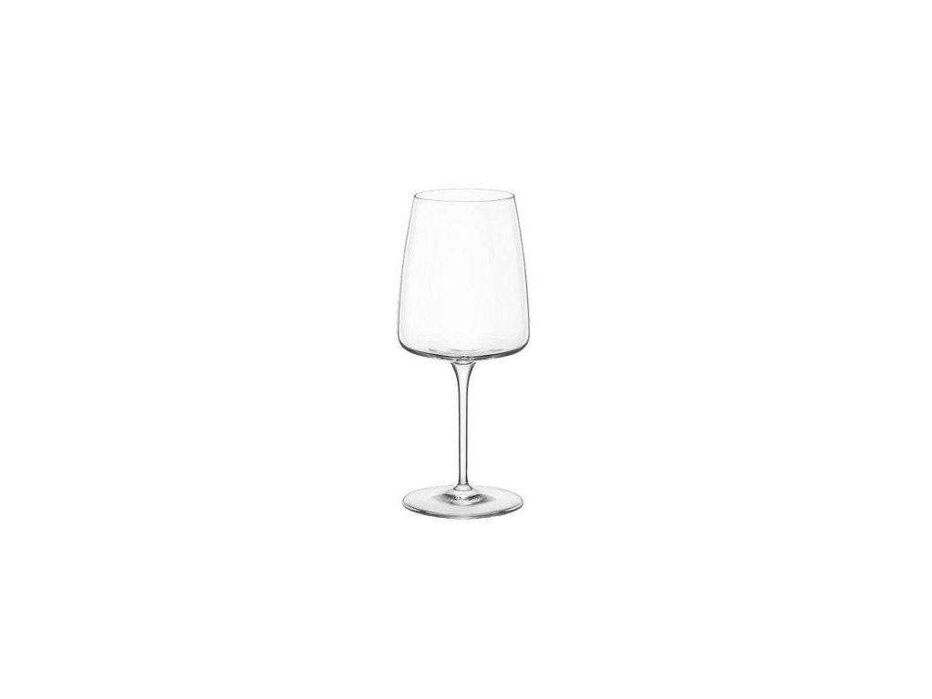 NEXO poháre