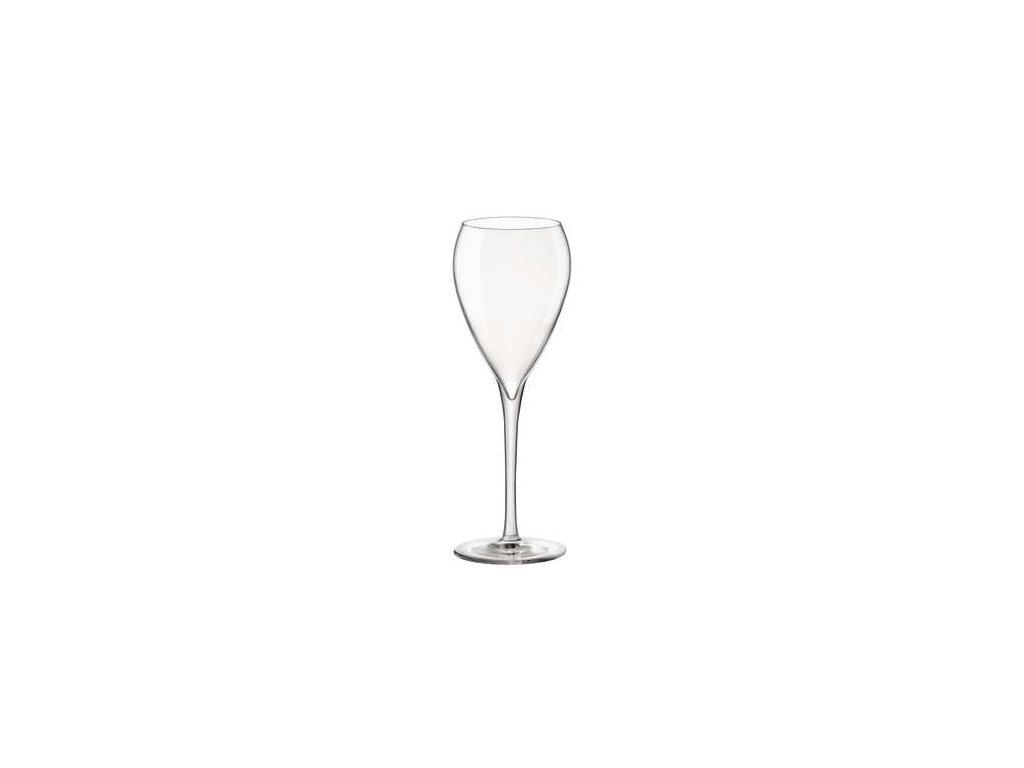 TRE SENSI poháre