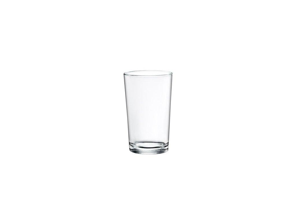 CAÑA poháre