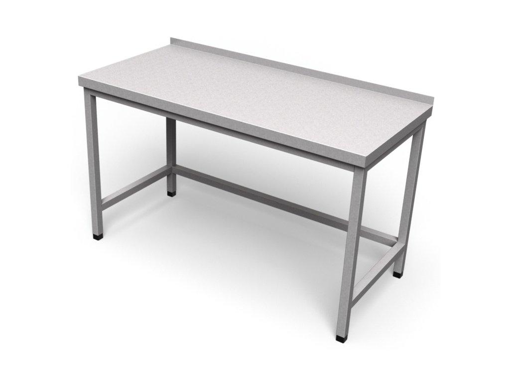 894fb9b98 Pracovné stoly nerezové
