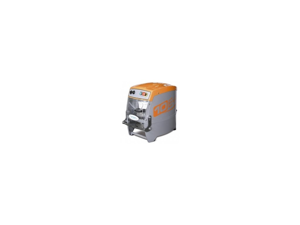 Univerzálny robot PL10EVO