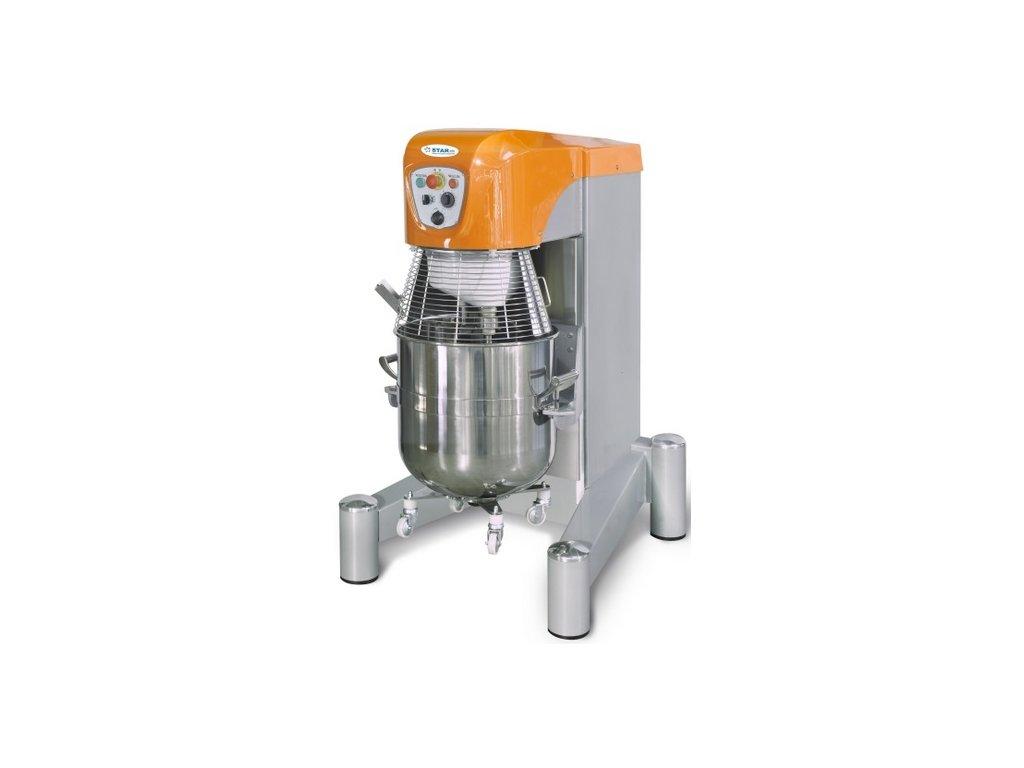 Univerzálny robot PL80N