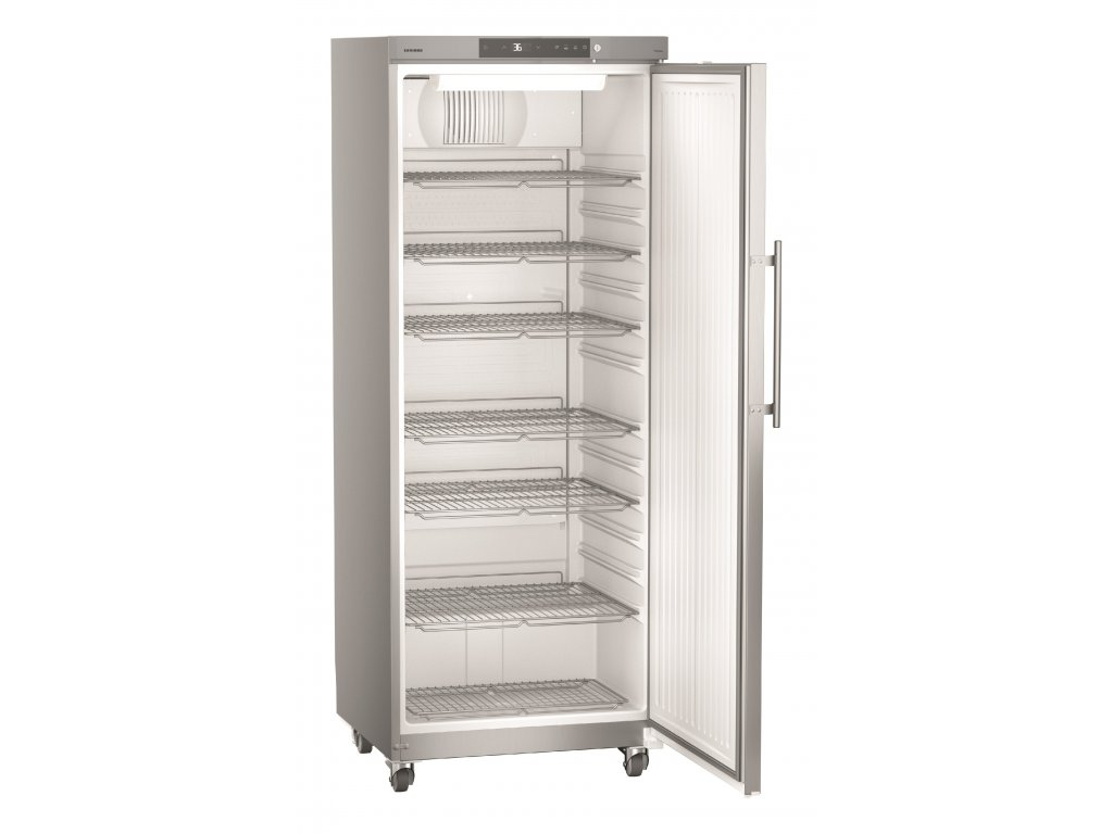 Chladnička skladová GKv6460 2