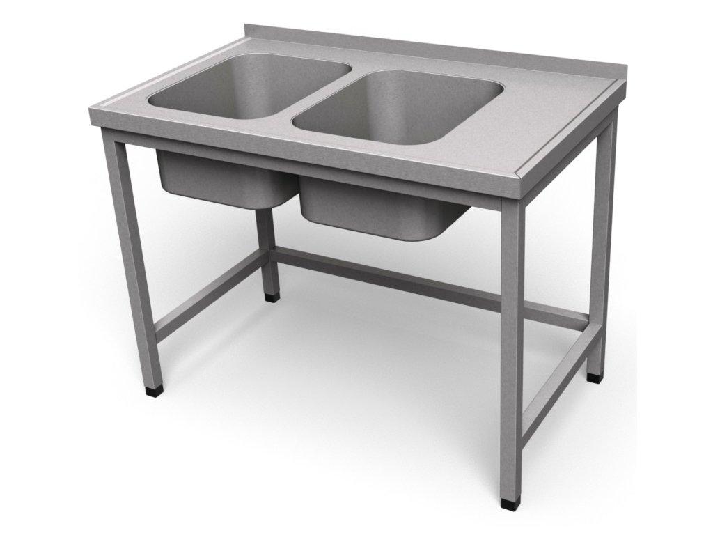 Umývací stôl US 20