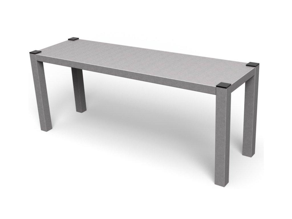 Polica stolová SP 01
