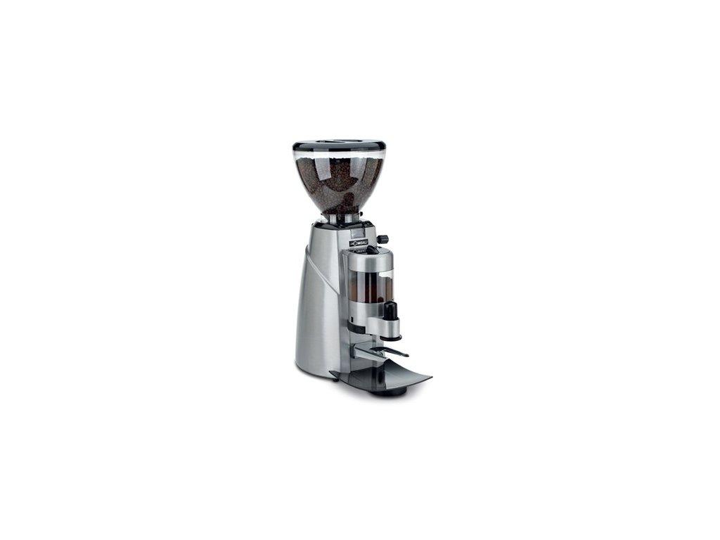 Mlynček na kávu CIMBALI 7S A