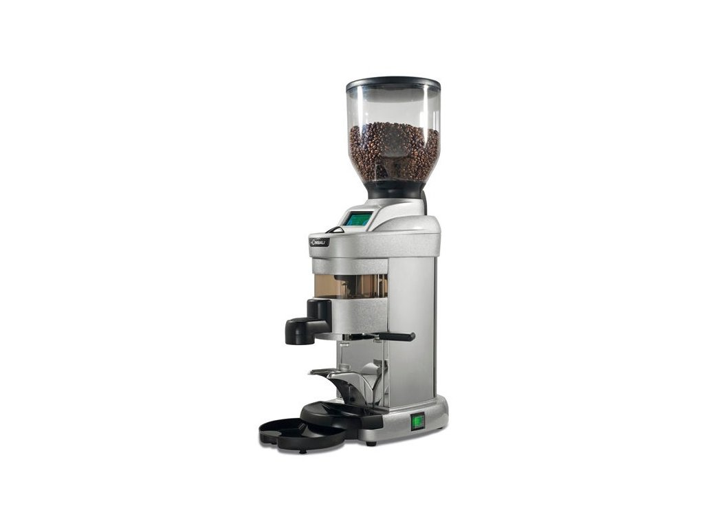 Mlynček na kávu CIMBALI CONIK W