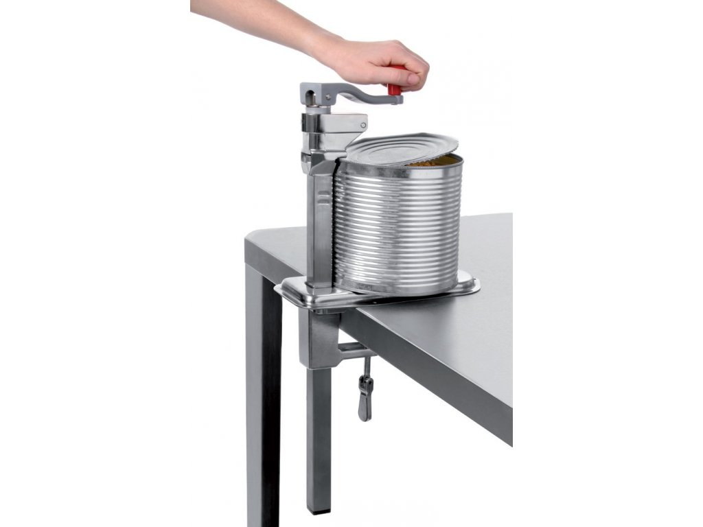 otvarak stolovy