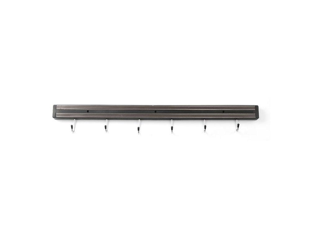 lista magneticka 60 cm