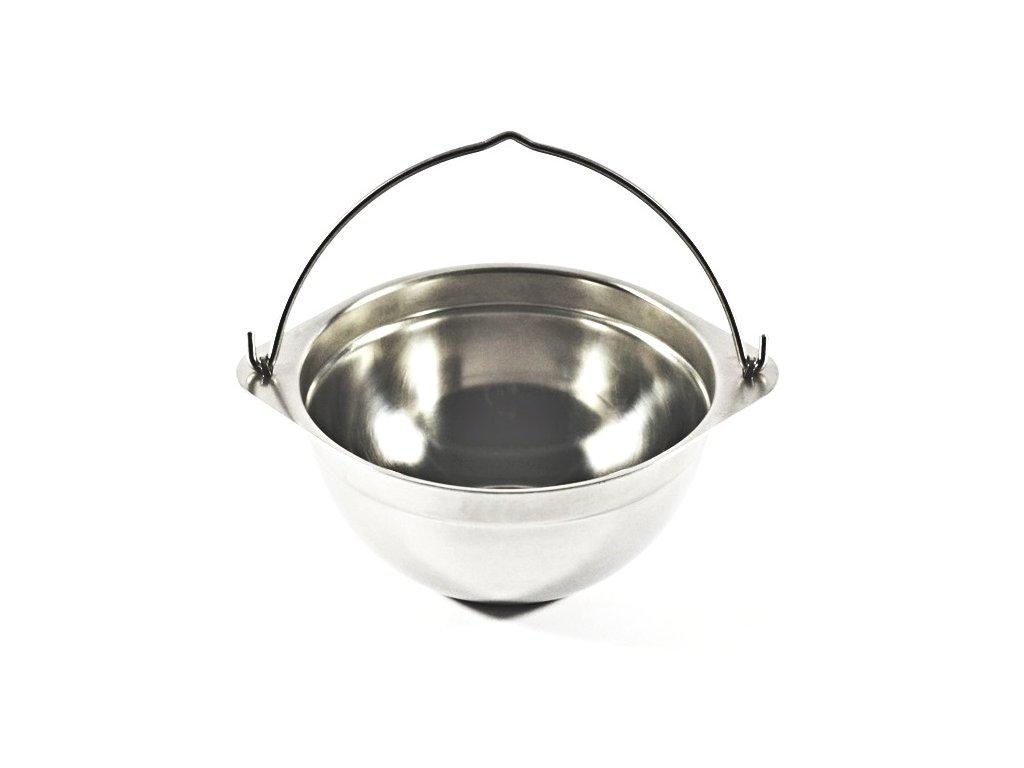 miska na polievku kotlikova 0,4 l
