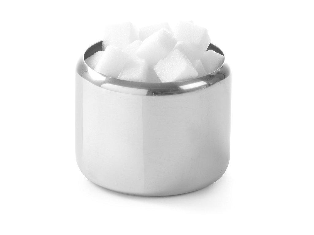 cukornicka 300 ml