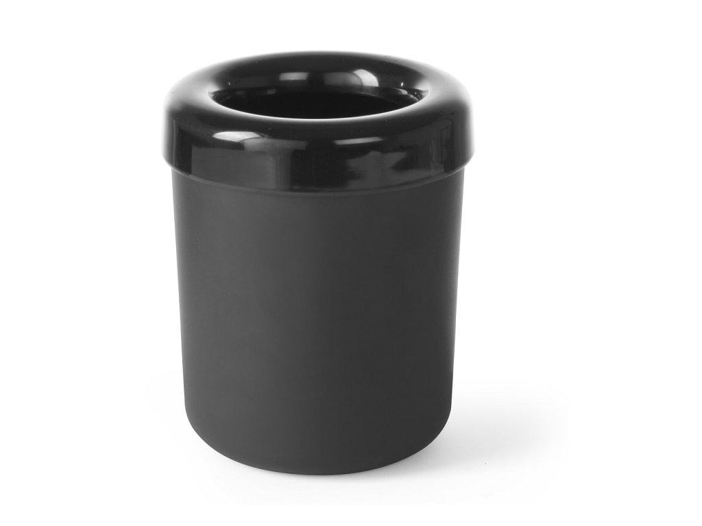 kos stolny Ø13x16 cm