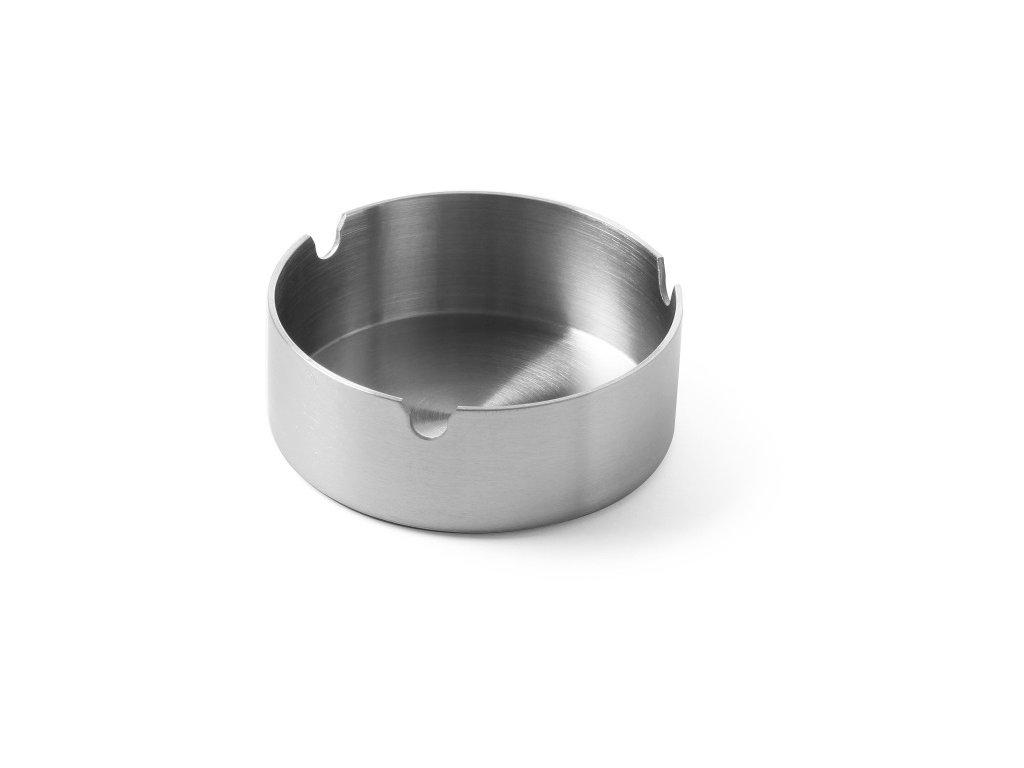 popolnik profi line Ø7,5x2,8 cm