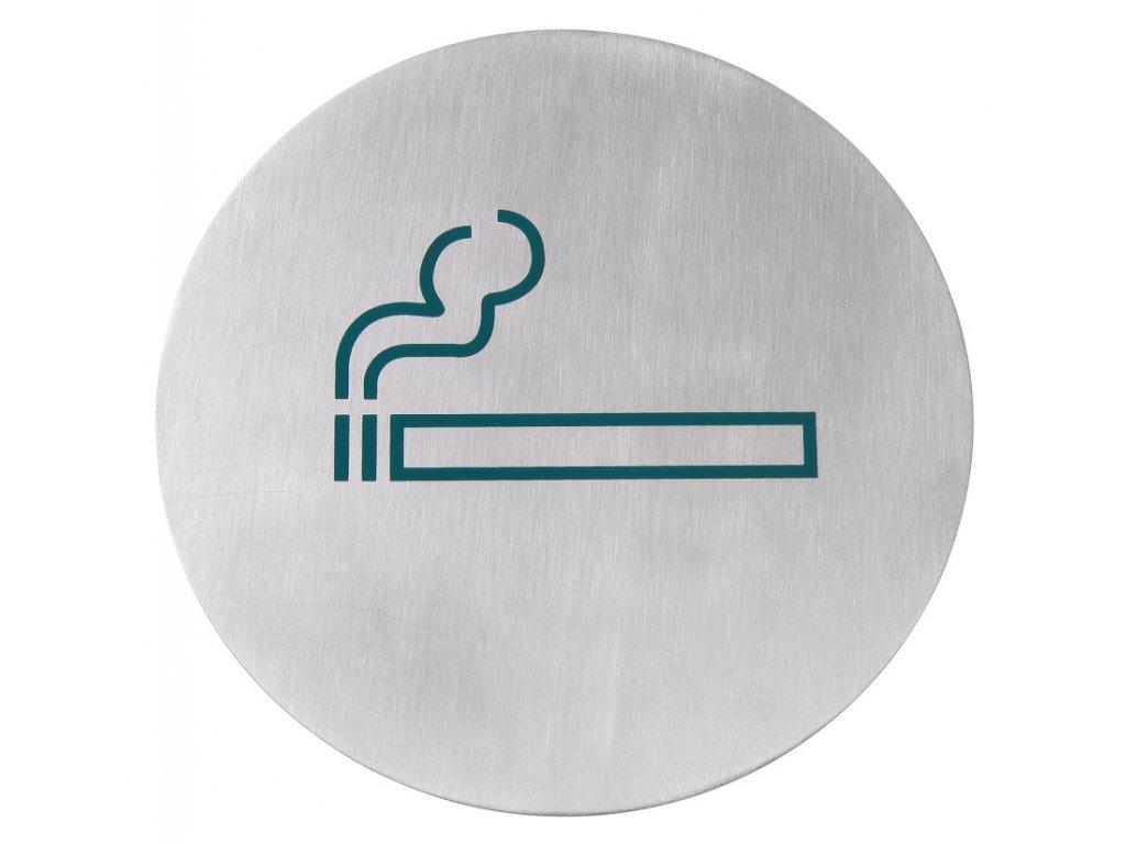 tabulka fajcenie povolene Ø7,5 cm