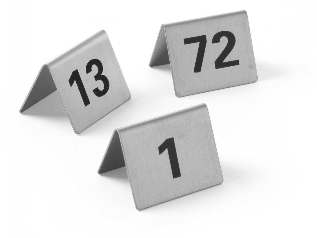 tabulky s cislami 5x4 cm