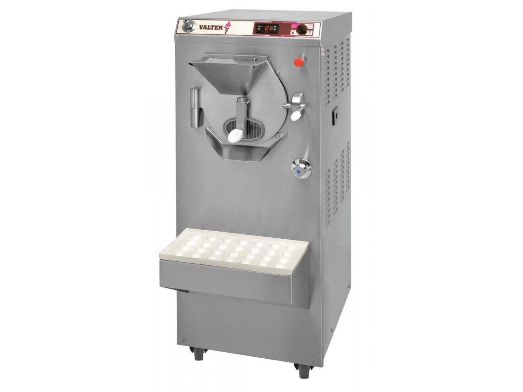 Výrobník zmrzliny UNI 16/100 VALTEK