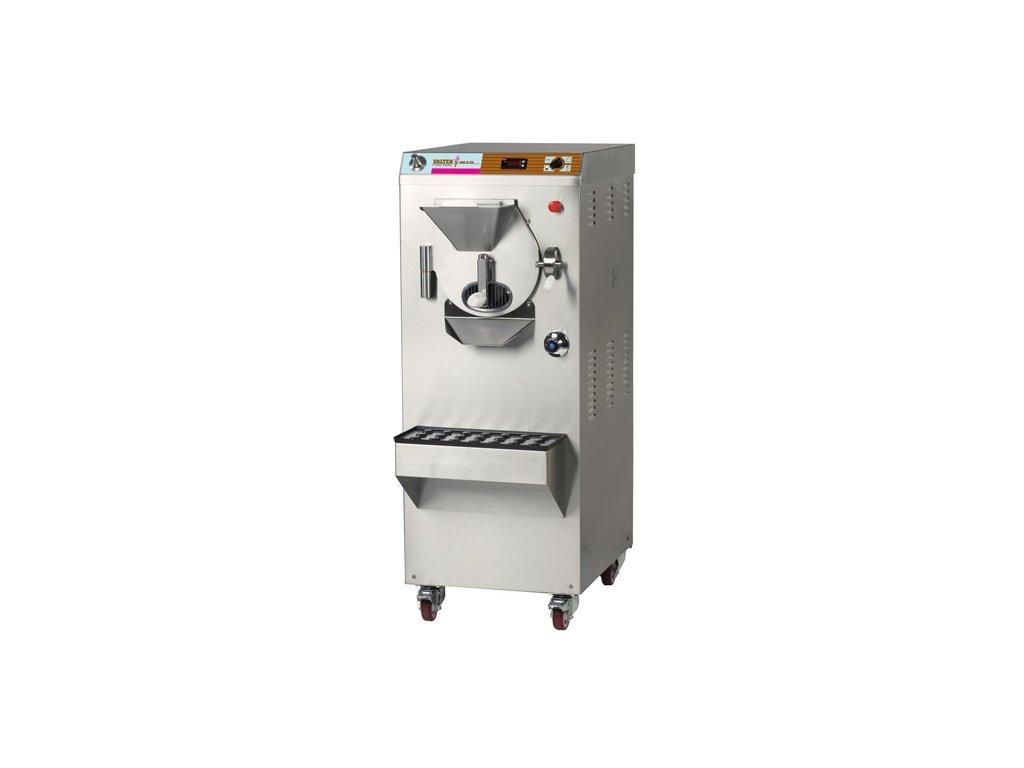 Výrobník zmrzliny UNI 19XL/120 VALTEK