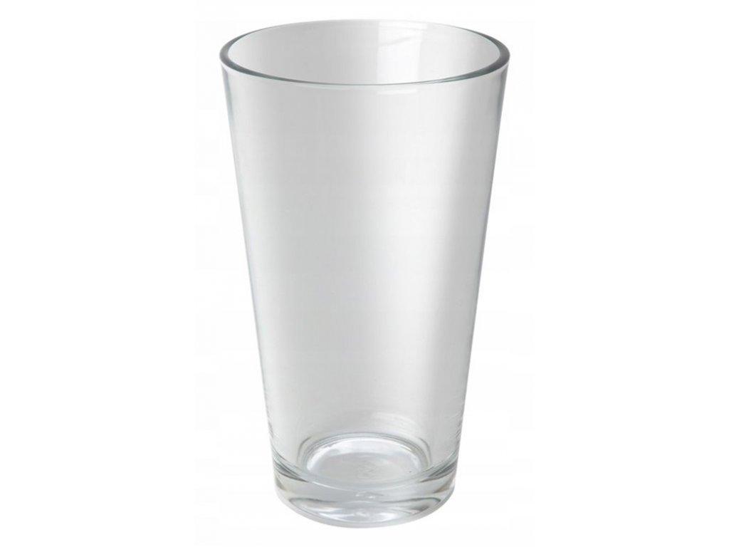 koktailove sklo boston 0,45 l