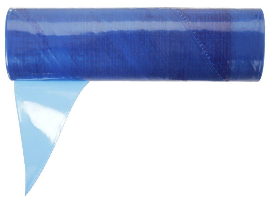 Sáčok plniaci cukrárenský 52x28 cm – balenie 100 ks