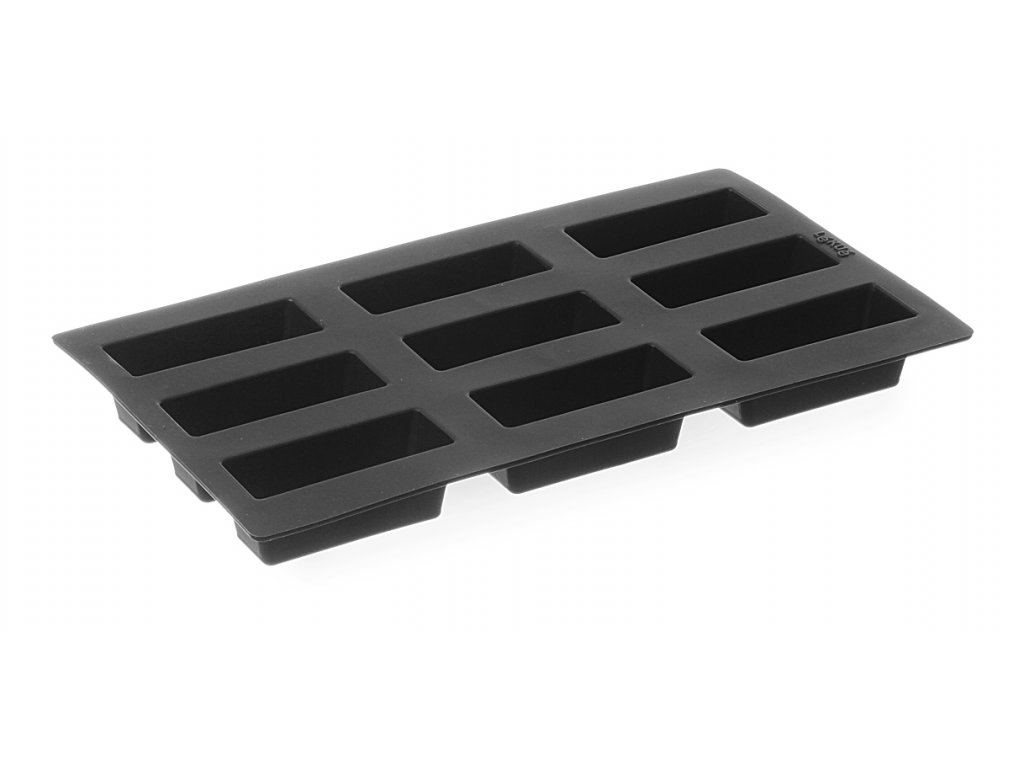 Forma silikónová na pečenie 30x17,6 cm - MINI-CAKE