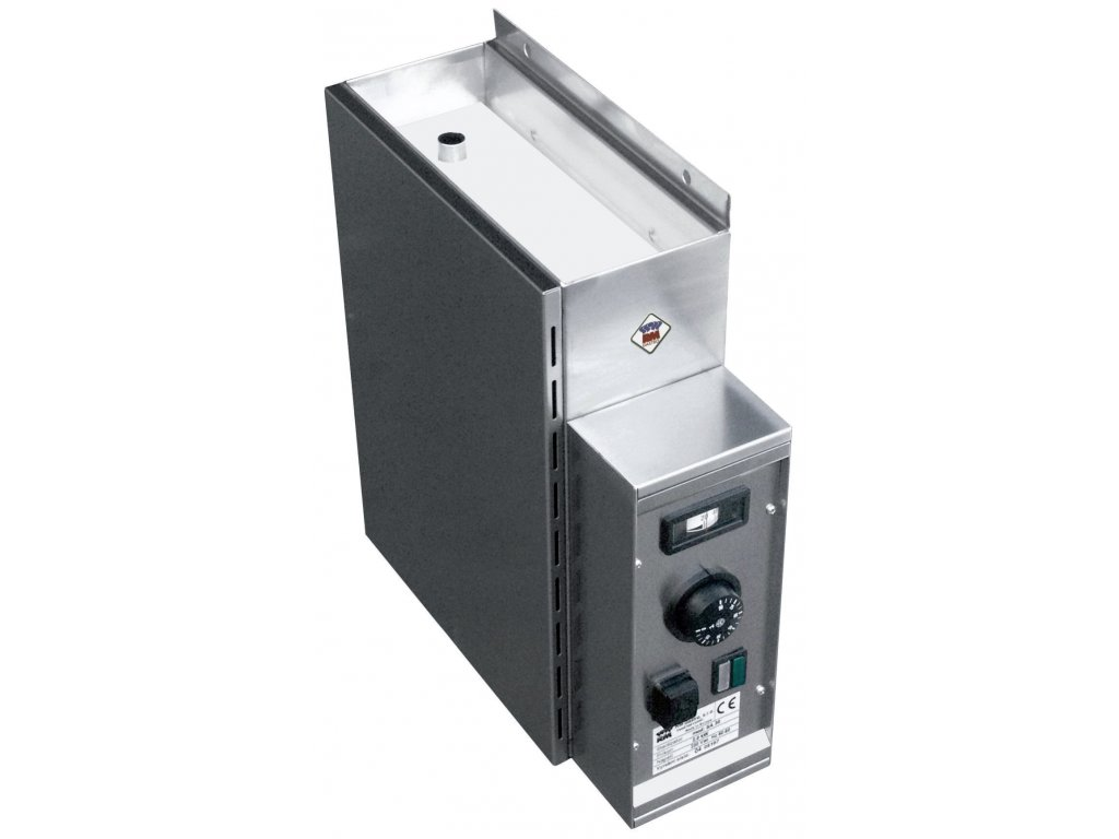 Sterilizátor nožov 38x14x40 cm