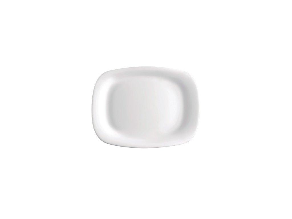PARMA taniere oválne