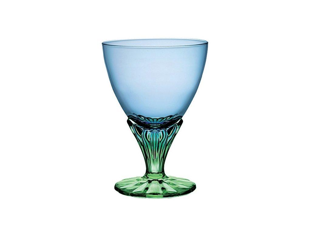 BAHIA dezertné poháre