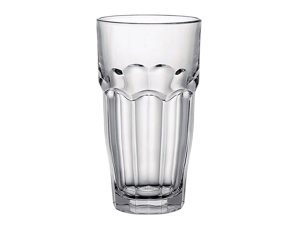 CASABLANCA poháre