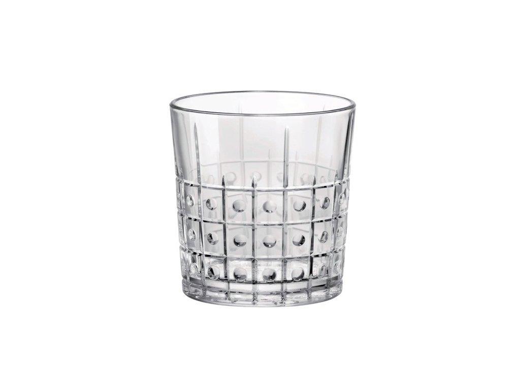 ESTE poháre