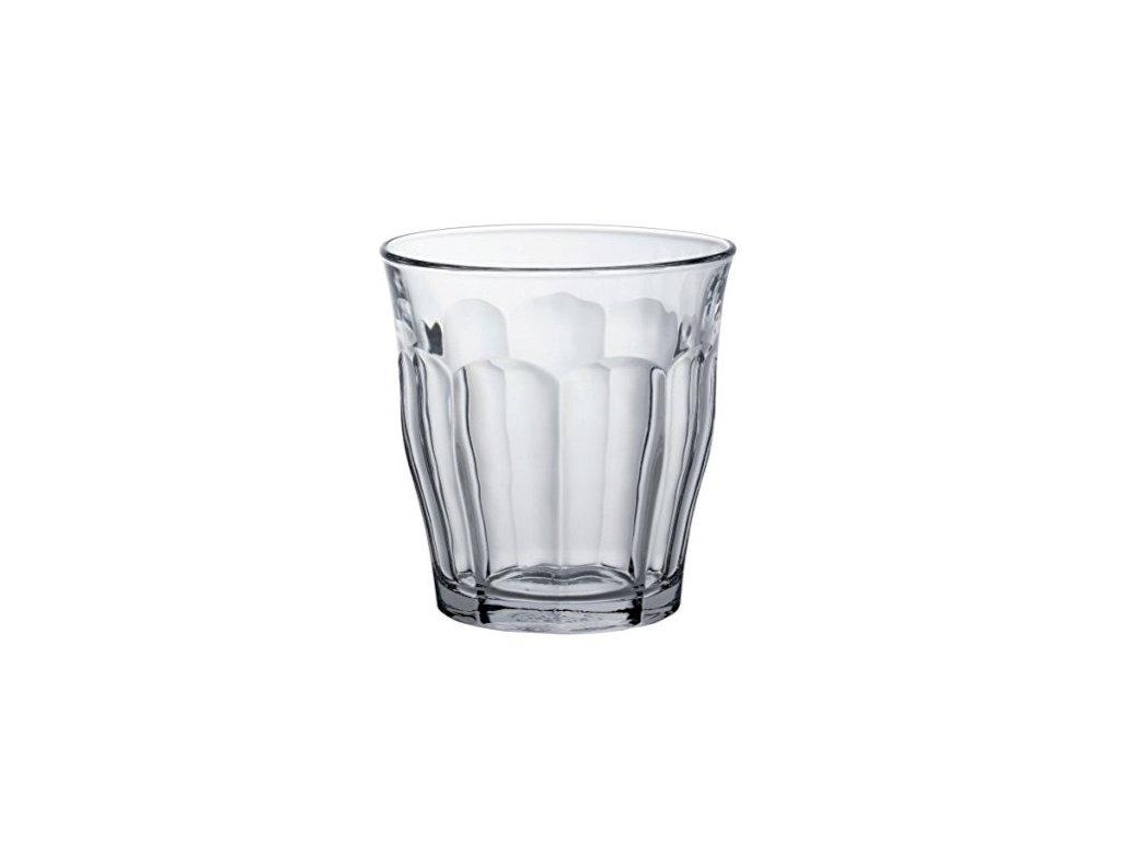 DURIT poháre
