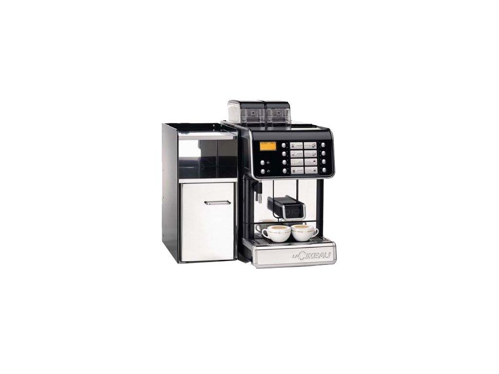 kavovar plnoautomaticky q10