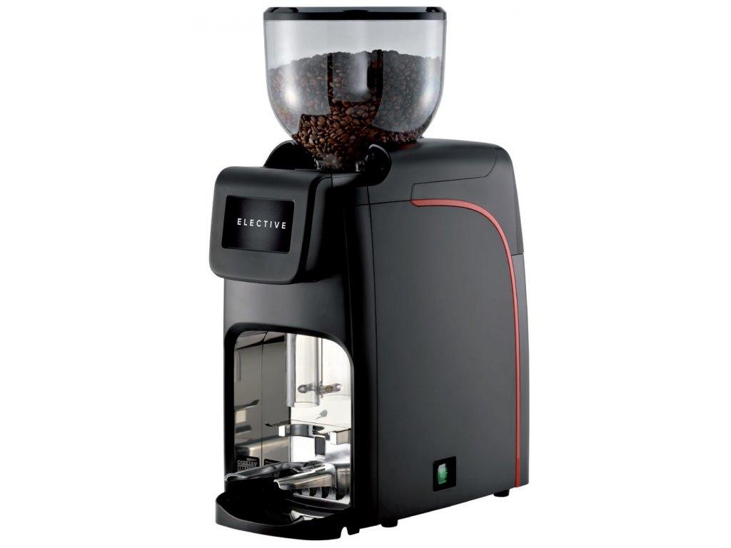 Mlynček na kávu ELECTIVE