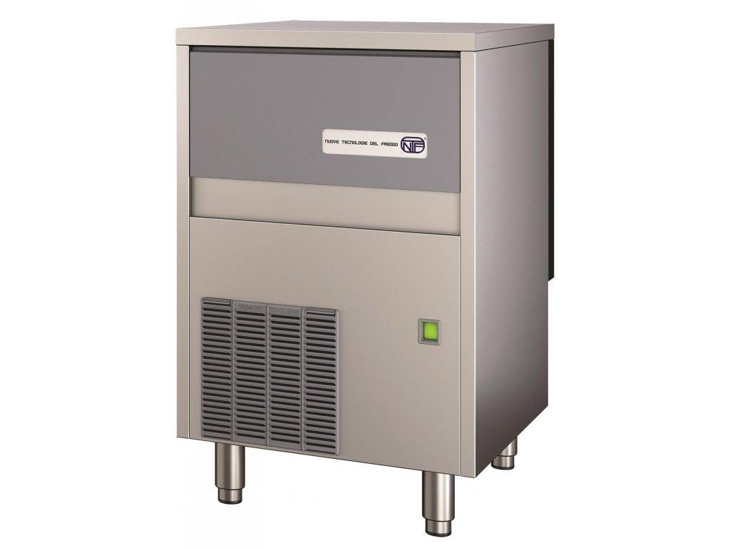 Výrobník ľadovej drte 90/20 kg