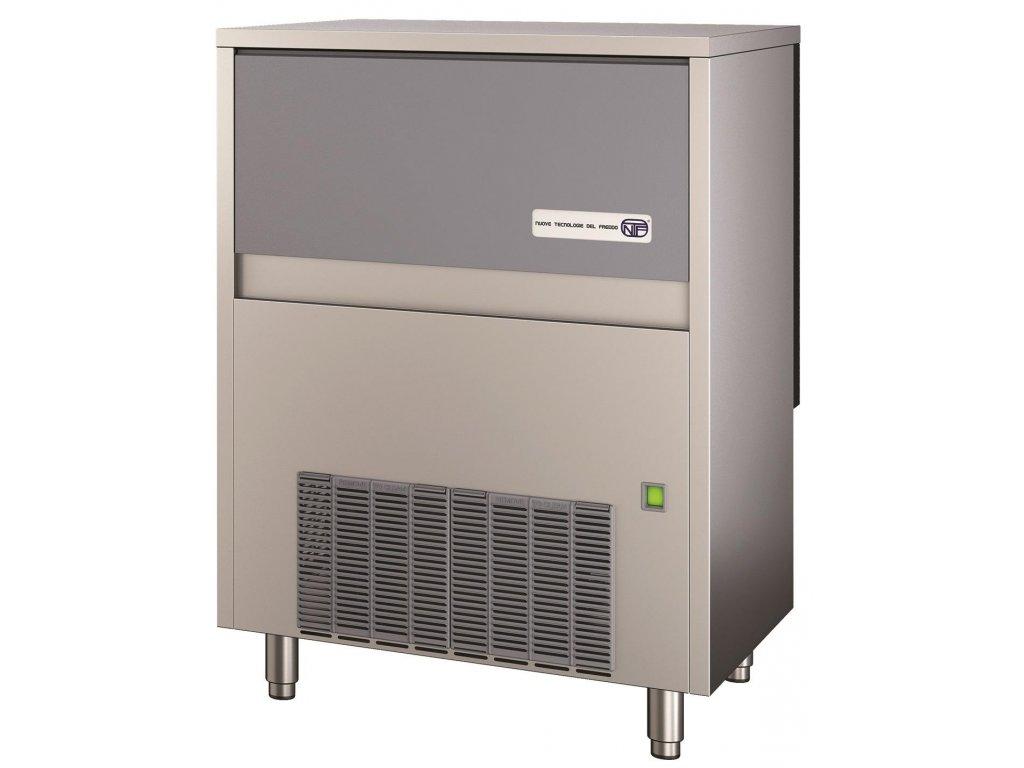 Výrobník ľadovej drte 140/40 kg