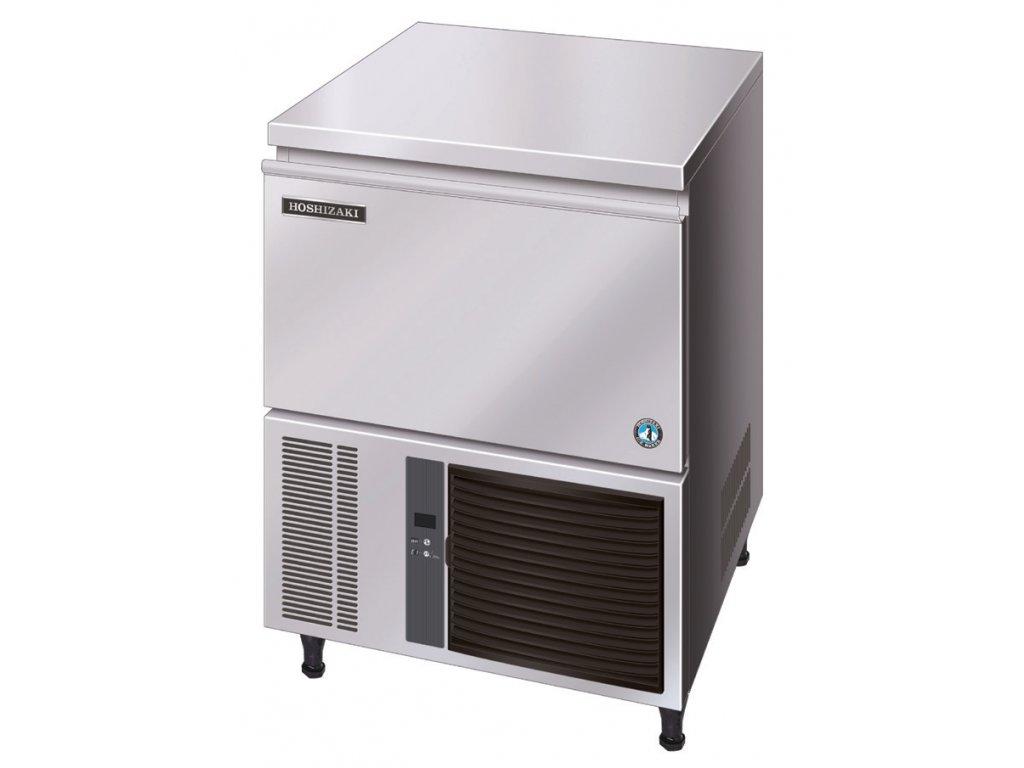 Výrobník ľadu 44 kg / 15 kg