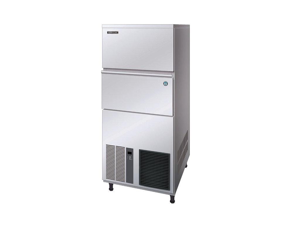 Výrobník ľadu 240 kg / 110 kg