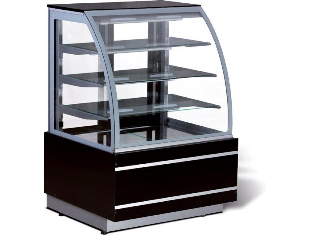 Chladiace vitríny