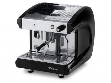 alt= jednopakovy kavovar astoria forma