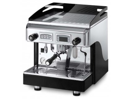 Astoria Touch jednopákový kávovar