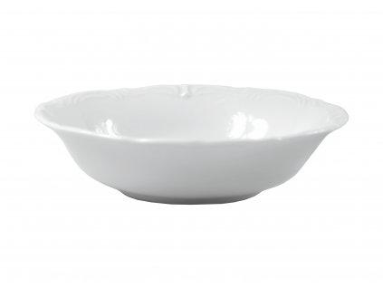 """Miska """"BAROK"""" porcelánová Ø 15 cm"""