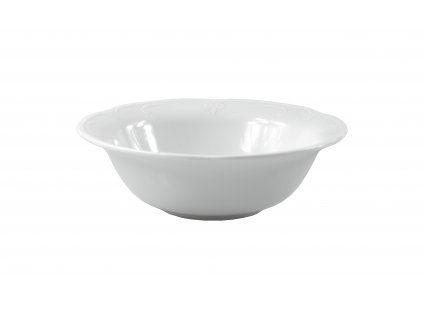 """Miska """"CASTELLO"""" porcelánová Ø 16 cm"""