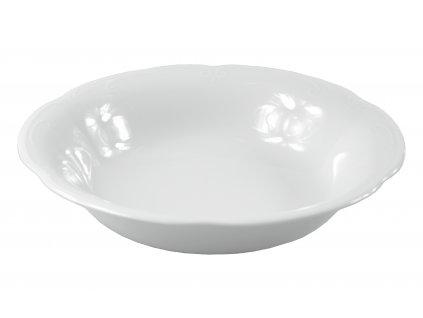 """Misa """"CASTELLO"""" porcelánová Ø 23 cm"""
