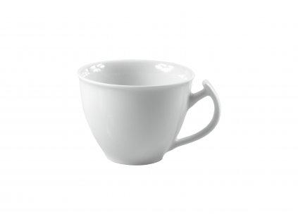 """Šálka """"OPERA"""" porcelánová 90 ml"""