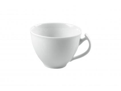 """Šálka """"OPERA"""" porcelánová 110 ml"""