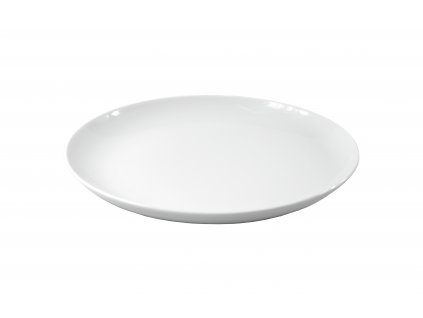 """Tanier plytký """"VENEZIA"""" porcelánový Ø 22 cm"""
